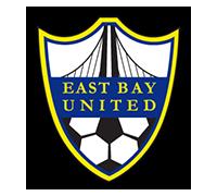 East Bay United
