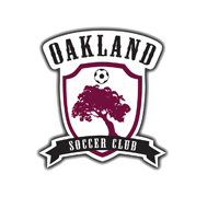 Oakland Soccer Club
