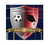 Richmond United