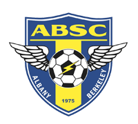 ABSC