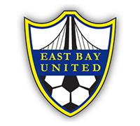 East Bay United
