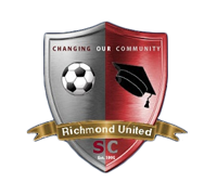 Richmond United